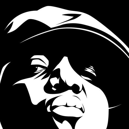 Notorious BIG - Hypnotize [Dirty Basement Edit] Free Download Link