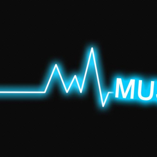 DJ. Mck- Surfing the Sound mix