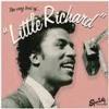 Lucille (cover Little Richard)