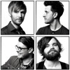 The Futureheads - Beeswing [session track]