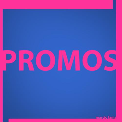 Free Downloads / Promos