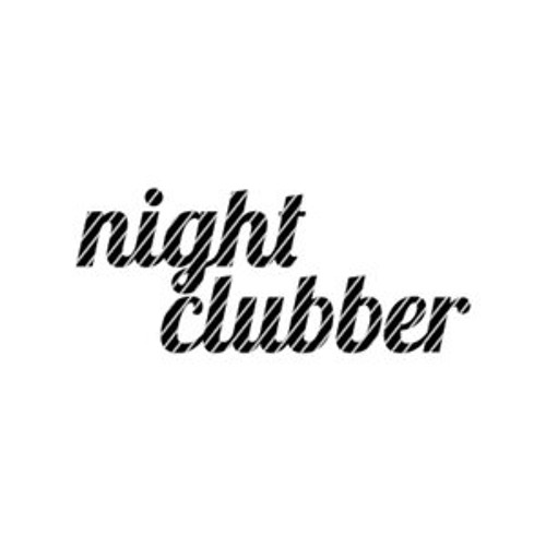 Thilo´s mix for Nightclubber´s Unknown 500