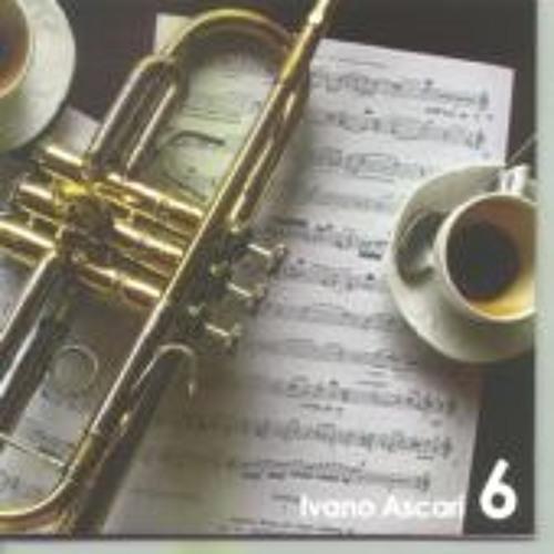 PETER MACHAJDIK: Linee interrotte di innocenza (excerpt) for two trumpets
