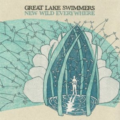 Great Lake Swimmers - Think That You Might Be Wrong