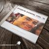 Top10 16 Pb Mateus Otero Pastoralessandro Net Mp3