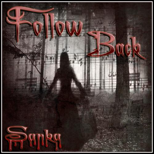 Follow Back (Original) >>> Free Download Ragga Roots EP <<<