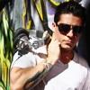 DJ Carioca Set Mix