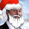 When Santas Attack! / Snap Judgment,