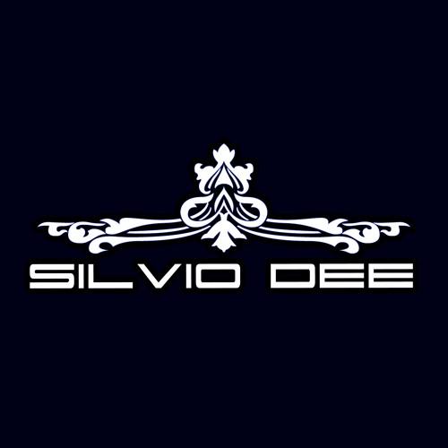 SilvioDee - Freedom (RadioEdit)