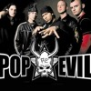 Pop Evil (Monster You Made Acoustic)