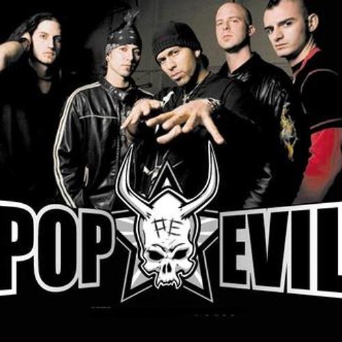 Pop Evil (Monster You Made Acoustic)