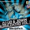 Download Ek Main Aur Ek Tu - DJ UD & JOWIN MIX [ www.DjsDrive.In ] Mp3