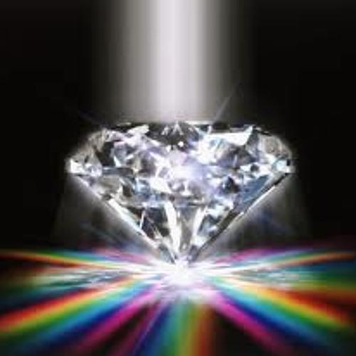 FAKIR - DIAMOND LIFE 002