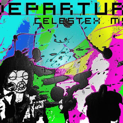 Celestex Mylo Feat. Enigmatic Euphoria - Amnesia(Celestex Mylo Edit)