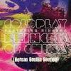 Coldplay ft. Rihanna - Princess of China (Hernan Bonilla Bootleg)