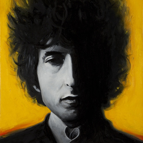 Bob Dylan/OCMS - Wagon Wheel ((Covered During some drinkin' with my good friends.)) ░ Fℜ∃∃ ⇩