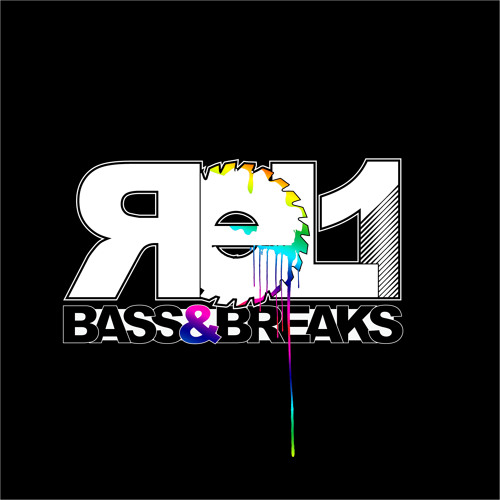 REL1 - MARCH 12 BREAKS PROMO MIX