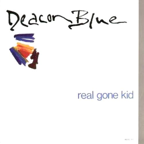 deacon-blue-real-gone-kid