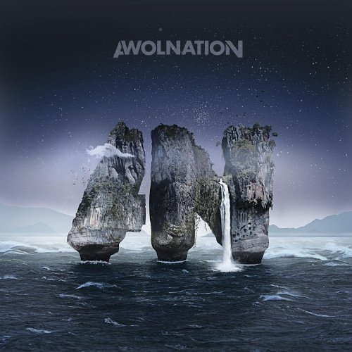 Awolnation - Not your Fault (DIRT CHEAP USA Bootleg)[FREE Download]