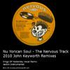 Nuyorican Soul - The Nervous Track (JK's Jackin' Instrumental)