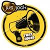 Dj Maksy Vs Jus Jack - That Sound (Samba 2012) (New Version) Sb51