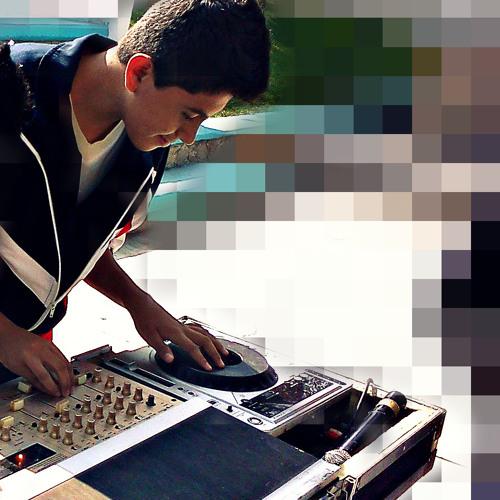 Deadmau5 - Move For Me (Cover Toricho)