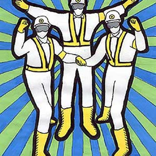 Beastie boys - intergalactic planetary (weblet rmx) - FREE DOWNLOAD
