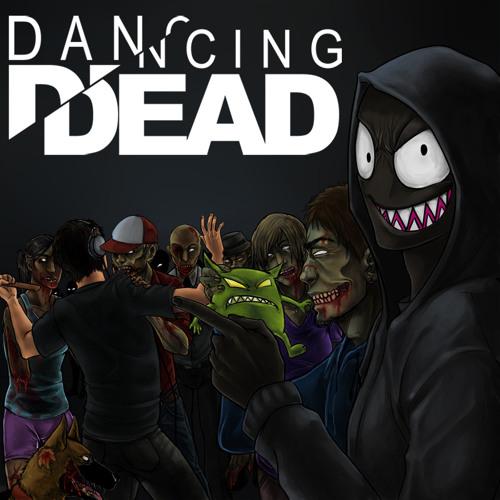 Naeleck - Dancing Dead Month 6