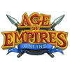 Age of Empires Online ~ Theme
