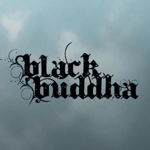 Black Buddha - Duck My Sick