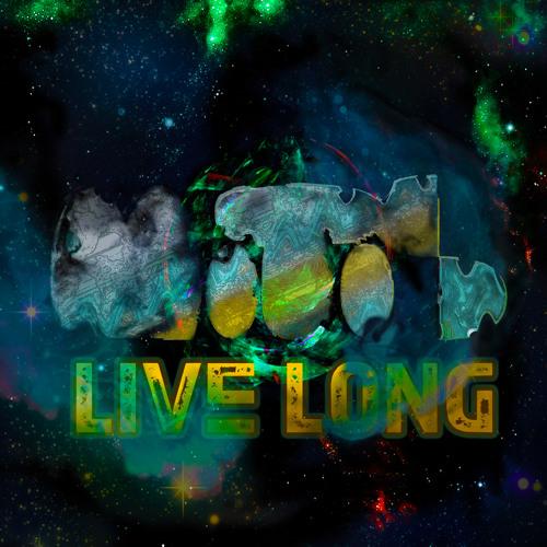 MitiS - Live Long *FREE DOWNLOAD!!*