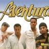 Grupo aventura bachata mix 2012 vdj alx