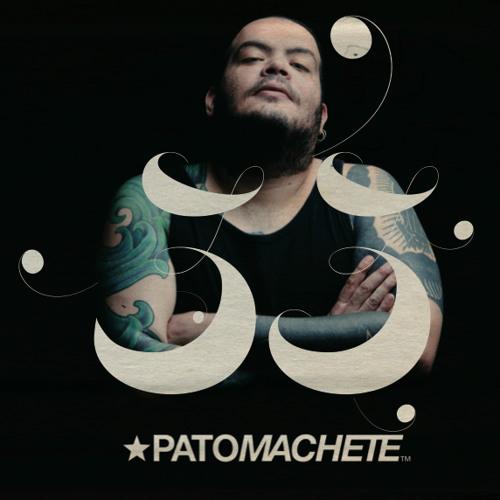 Plata o Plomo (feat Eugenia León)