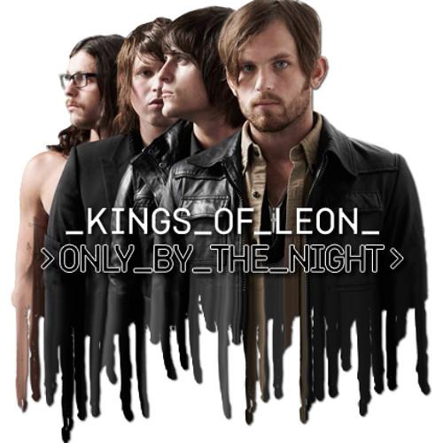 Kings of Leon - Revelry (LA Riots Remix) lo-fi