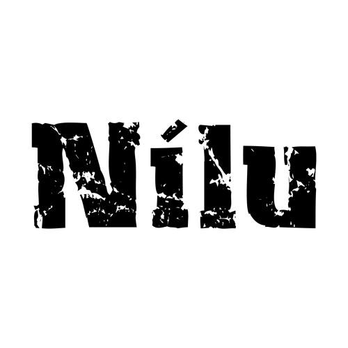 Nílu - The Adventures Of Ed (Original Mix) - Out on Melonsound (Denmark) Sept 14