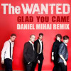 The Wanted - Glad You Came ( Daniel Mihai Remix )