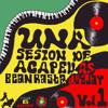 04.What a day -Tanya Stephen remix Bean rasta deejay