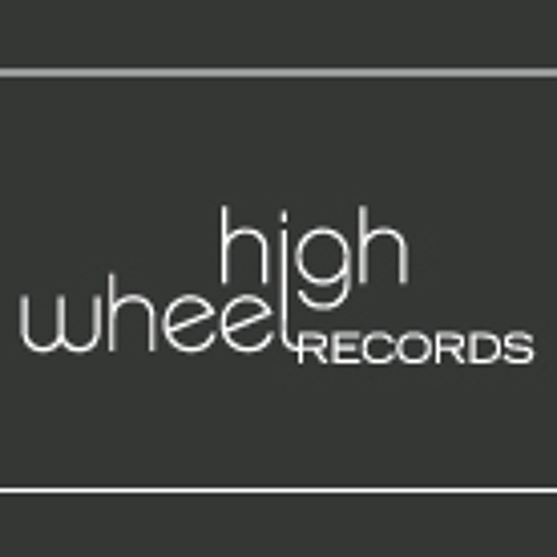 Select Highwheel Records Tracks