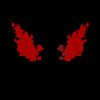 01 - Jail Bird Jokers - More Than Anyone