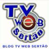 VINHETA PARA O BLOG TV