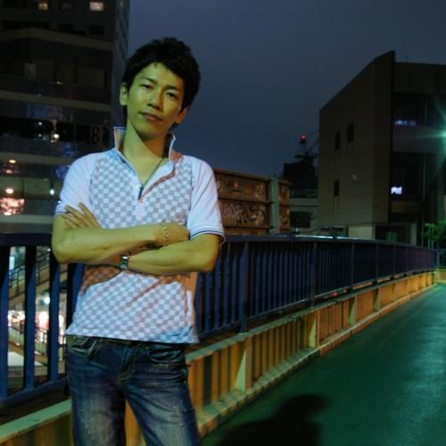 Ken Ishii / Fizzy Life(feat.Masaki Sakamoto)[Masashi Hisataka Remix]