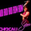 Selena-Bidi Bidi Bidi Bom Bom (Chi2Cali Remix) Click Buy Link (FREE)