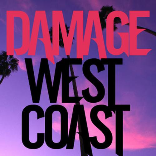 Luminox - West Coast (Update)
