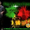 Yo Te Quiero Amar Titeroo Stylee (MF LOVE TIME RIDDIM) Mad Lyrics Recordzz 2k12