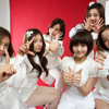 T-ara - Like The First Time