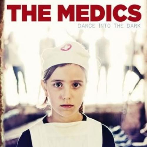 The Medics - City
