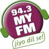 94.3 Myfm Chhota RJ - Ramnavmi Promo