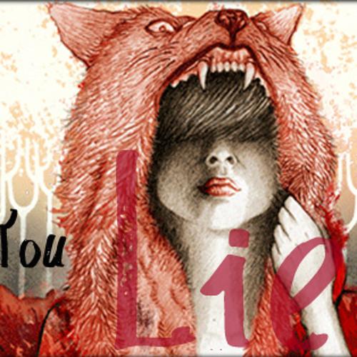 FuRa - Love The Way You Lie ft. Rihanna (Prod. by Alex da Kid)