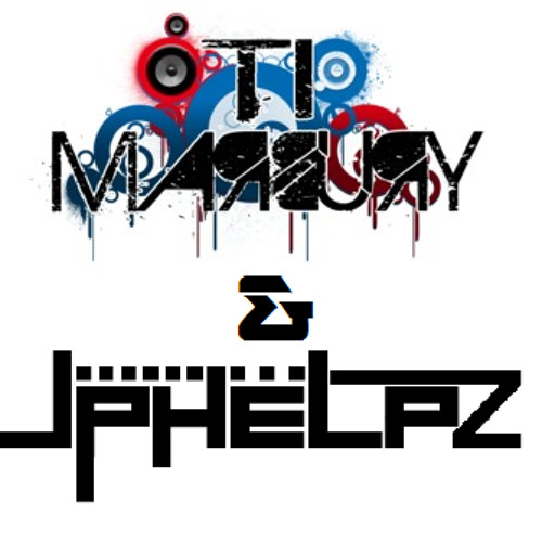 JPhelpz & TIMarbury - Reaching Nocturnal