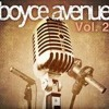 Boyce Avenue - Someone Like You (Adele Acoustic Cover)